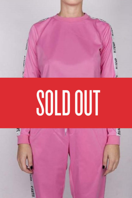 SANTO 10 sold out
