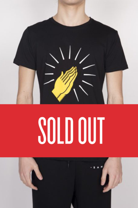 ant 01L uomo sold out