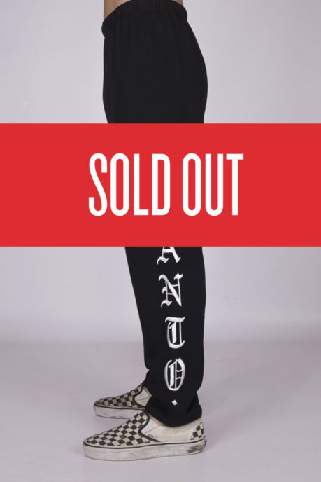 ant17 uomo sold out