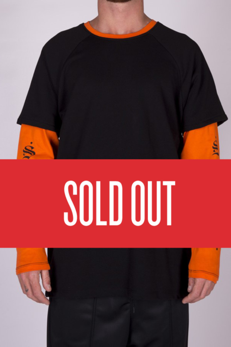 format sold out