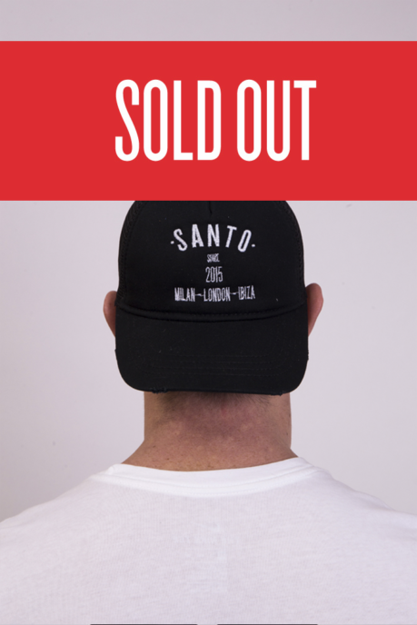 beanie since sold out