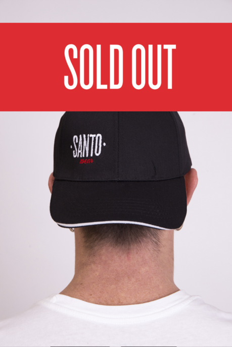 beanie sw sold out
