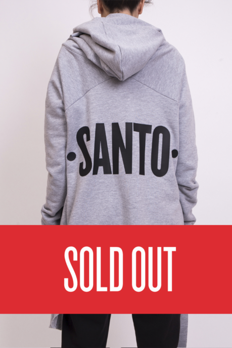 s 53 sold out