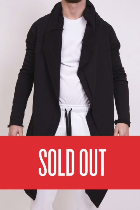 s 53 sold out uomo