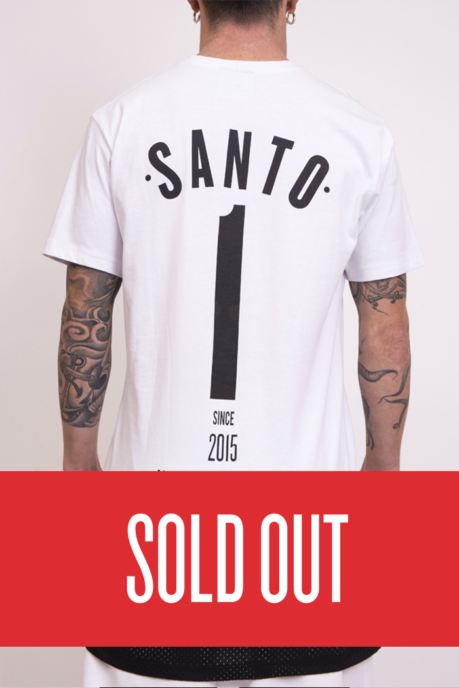 s 64 sold out