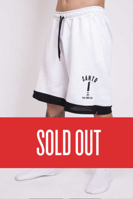 s 65 sold out