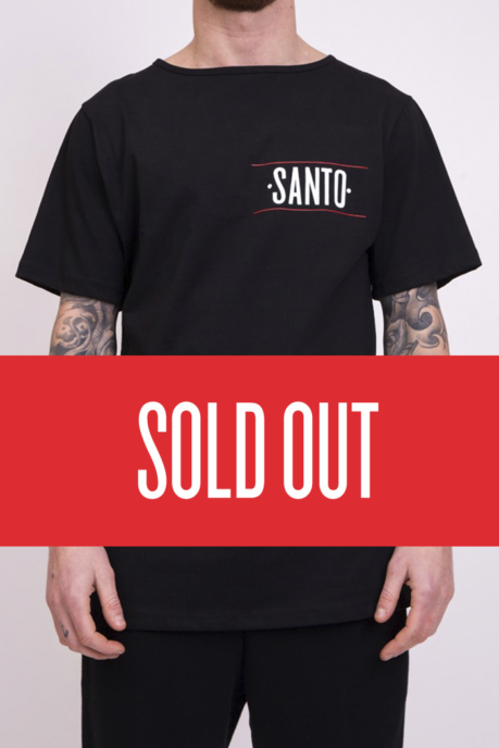 s 76 uomo sold out