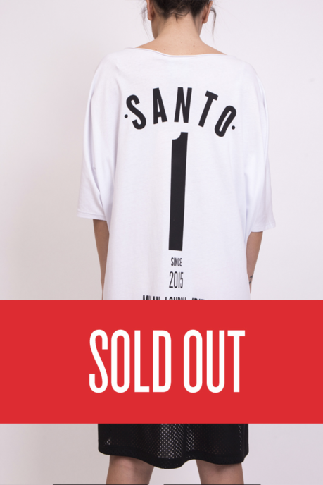 s 80sold out