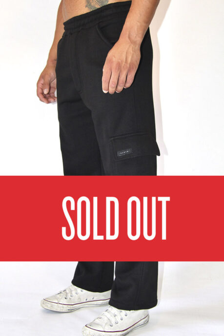 pants tasc sold out