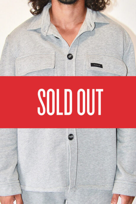 shirt sold out